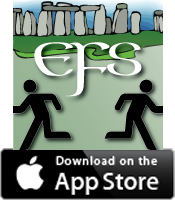 Get Escape from Stonehenge from the 			AppStore