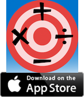 Get TargetNumber from the AppStore